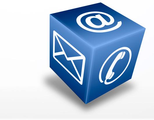 Image result for kontakt